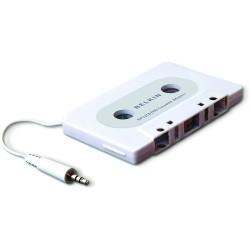 BELKIN Adaptador Cassette...