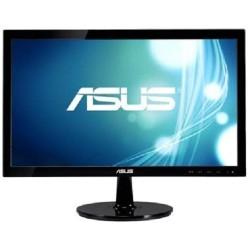 """Monitor de 19,5"""" Asus VS207DF"""