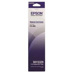 Cinta Epson S015329
