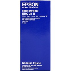 Cinta Epson ERC-31B