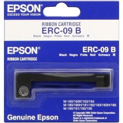 Epson Ribbon ERC-09B
