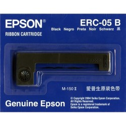 Cinta Epson ERC-05B