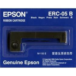 Epson Ribbon ERC-05B