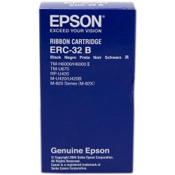 Epson Ribbon ERC-32B