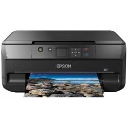 Multifunción Epson Expression Premium XP-510