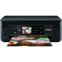 Multifunción Epson Expression Home XP-442
