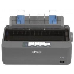 Impresora Matricial Epson...