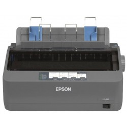 Matrix Printer Epson LQ-350