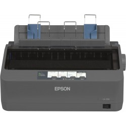 Matrix Printer Epson LX-350