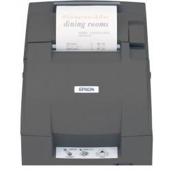 Impresora de Tickets Epson TM-U220B USB+CORTE