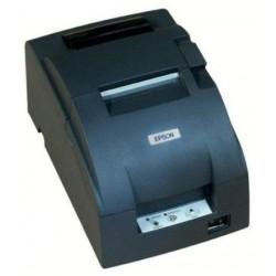 Impresora de Tickets Epson TM-U220D USB B