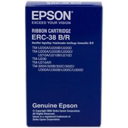 Cinta Epson ERC-38BR