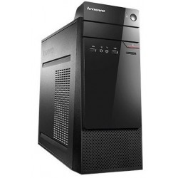 Lenovo ThinkCentre PC S200