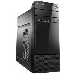 Ordenador Lenovo ThinkCentre S200