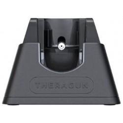 Base Carga Theragun Prime...