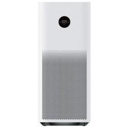 Purificador de Aire Xiaomi Mi Air Purifier Pro H