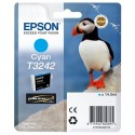 Epson T3242 Cian
