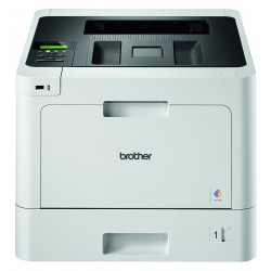 Impresora Láser Color Brother HL-L8260CDW