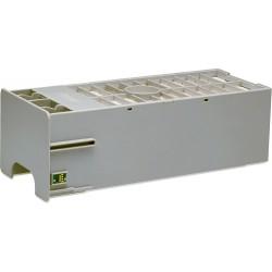 Depósito de Mantenimiento Epson C12C890191