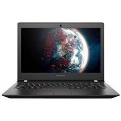Portátil Lenovo Essential E31-80-80MX0170SP
