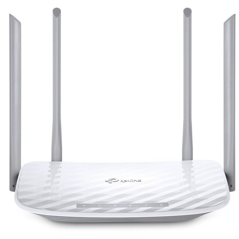 Router Wi-Fi Tp-Link AC1200 Archer C50