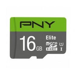 PNY Elite microSDHC 16GB...