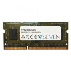 V7 V7128002GBS módulo de...