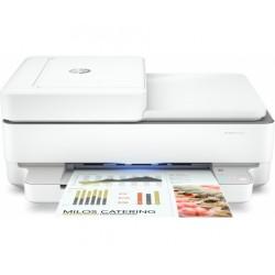 Hp Envy 6420e Impresora...