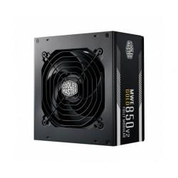 Cooler Master MPE-850...