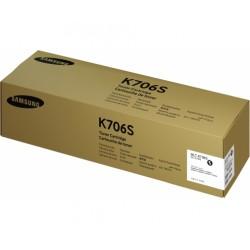 Samsung MLT-K706S toner 1...