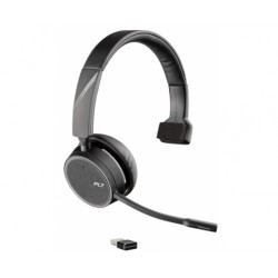 Auriculares POLY Voyager...