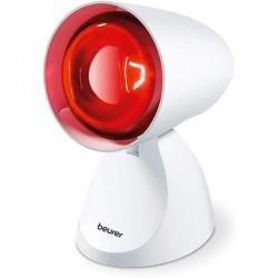 Lámpara de Infrarrojos Beurer IL 11 100W