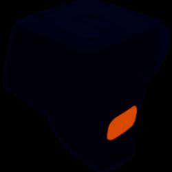 Escáner Aqprox de anillo...