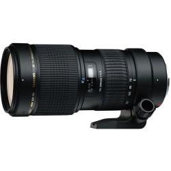 Objetivo Tamron SP AF70-200MM F/2.8 DI para Nikon