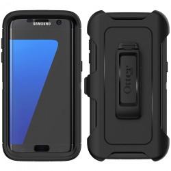 Carcasa para Samsung Galaxy...
