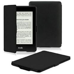 Funda para Kindle Paperwhite Negro