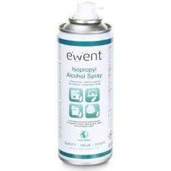 Pulverizador de Alcohol Isopropílico Ewent 200ml