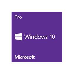 Windows 10 Pro 64Bit (OA en...