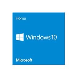 Windows 10 Home Plus 64Bit...