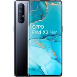 Smartphone Oppo Find X2 Neo 5G (12GB/256GB) Negro