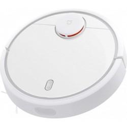 Robot Aspirador Xiaomi Mi Vacuum Cleaner Blanco