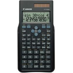 Calculadora Científica Canon F-715SG