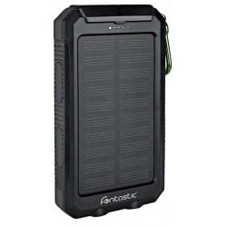 FONTASTIC bateria auxiliar...