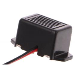 Zumbador Electromagnético de 12V