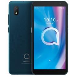 Smartphone Alcatel 1B (2GB/32GB) Verde