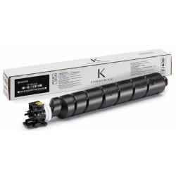 KYOCERA TK-8525K 1 pieza(s)...