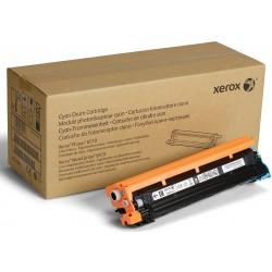 Tambor Xerox 6510 Cian 108R01417