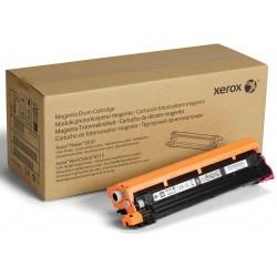 Tambor Xerox 6510 Magenta 108R01418