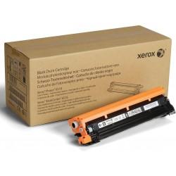 Tambor Xerox 6510 Negro 108R01420