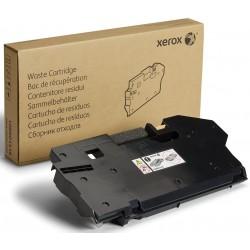 Depósito de Tóner Residual Xerox 108R01416